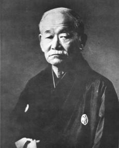 Kano_Jigoro-241x300