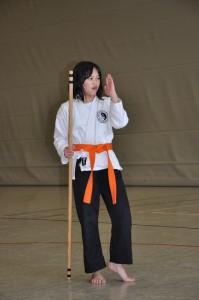 Kim 2012