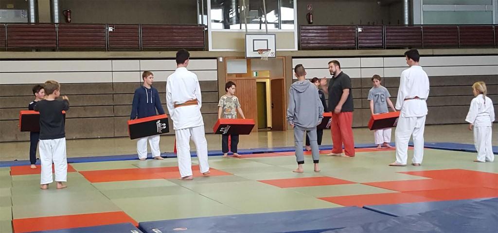 judo-sv